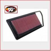 ΦΙΛΤΡΟ ΑΕΡΑ ΚΙΝΗΤΗΡΑ auto [ 33-2840 ] (K&N Filters)