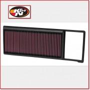 ΦΙΛΤΡΟ ΑΕΡΑ ΚΙΝΗΤΗΡΑ auto [ 33-2984 ] (K&N Filters)