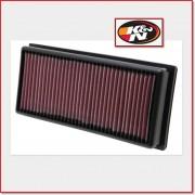 ΦΙΛΤΡΟ ΑΕΡΑ ΚΙΝΗΤΗΡΑ auto [ 33-2988 ] (K&N Filters)