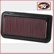 ΦΙΛΤΡΟ ΑΕΡΑ ΚΙΝΗΤΗΡΑ auto [ 33-2252 ] (K&N Filters)