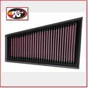 ΦΙΛΤΡΟ ΑΕΡΑ ΚΙΝΗΤΗΡΑ auto [ 33-2995 ] (K&N Filters)