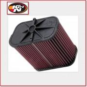 ΦΙΛΤΡΟ ΑΕΡΑ ΚΙΝΗΤΗΡΑ auto [ E-2994 ] (K&N Filters)