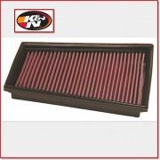 ΦΙΛΤΡΟ ΑΕΡΑ ΚΙΝΗΤΗΡΑ auto [ 33-2849 ] (K&N Filters)