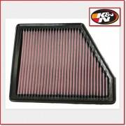ΦΙΛΤΡΟ ΑΕΡΑ ΚΙΝΗΤΗΡΑ auto [ 33-2868 ] (K&N Filters)