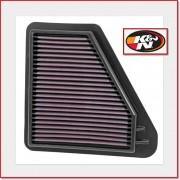 ΦΙΛΤΡΟ ΑΕΡΑ ΚΙΝΗΤΗΡΑ auto [ 33-3012 ] (K&N Filters)