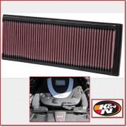 ΦΙΛΤΡΟ ΑΕΡΑ ΚΙΝΗΤΗΡΑ auto [ 33-2181 ] (K&N Filters)