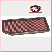 ΦΙΛΤΡΟ ΑΕΡΑ ΚΙΝΗΤΗΡΑ auto [ 33-2856 ] (K&N Filters)