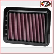 ΦΙΛΤΡΟ ΑΕΡΑ ΚΙΝΗΤΗΡΑ auto [ 33-2978 ] (K&N Filters)