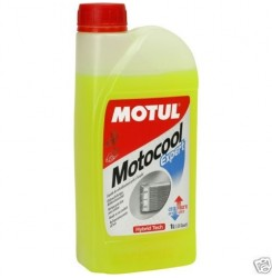 MOTO COOL EXPERT Συσκ.: 1-Lt (MOTUL)