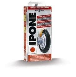 TYRE STOP FLAT (road kit) (IPONE)