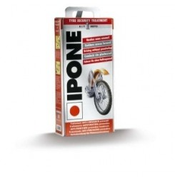 IPONE tyre stop flat(off road kit)