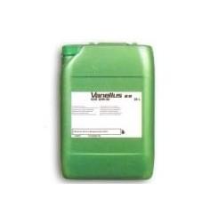 BP vanellus E6 20w50 20L