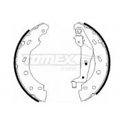 ΣΙΑΓΩΝΕΣ ΦΡΕΝΩΝ SMART TX 21-75 TOMEX brakes