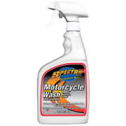 XL1 MOTORCYCLE WASH 1 LT SPECTRO
