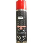 ΣΠΡΕΪ ΑΝΤΣΚΩΡΙΑΚO 500 ml (STAX OIL)
