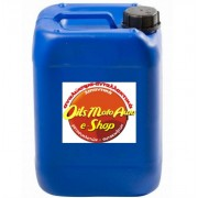 46 HLP MAXIFLUID 20 LT STAX OIL
