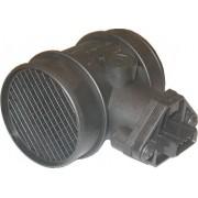 Μετρητής μάζας αέρα ALFA ROMEO-FIAT-HYUNDAI-LANCIA LM37 PEX