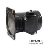 Μετρητής μάζας αέρα AUDI-SKODA-VW 2505029 HITACHI