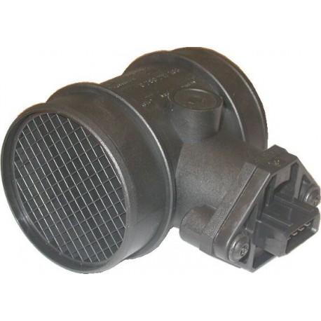 Μετρητής μάζας αέρα FORD-SEAT-VW 280218017 PEX