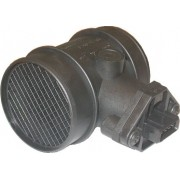 Μετρητής μάζας αέρα AUDI-FORD-SEAT-SKODA-VW EF38.636-2 FISPA