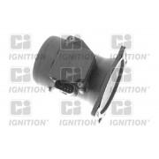 Μετρητής μάζας αέρα AUDI-SEAT-SKODA-VW QM601 QUINTON HAZEL