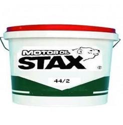 ΜAXIGRAS 44/2 LITICA Συσκ. 4L (STAX OIL)