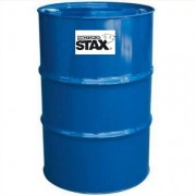 HYDRAULIC ISO-46HLP 205L (STAX OIL)