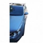 Kit Μπάρες Αλουμινίου Nordrive - Πόδια για VW Passat 2000-2005 ΜΠ.VWPAS.07 NORDRIVE