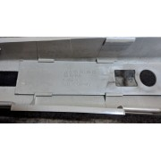 ΓΝΗΣΙΑ ΠΛΑΙΝΑ ΠΑΝΕΛ PILLAR TRIM A CLASS 97-04 (1686901125-1686920322) MERCEDES BENZ GENUINE