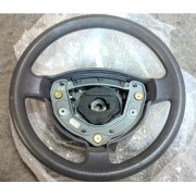 ΓΝΗΣΙΟ ΤΙΜΟΝΙ ΜΕ ΒΟΛΑΝ STEERING WHEEL A CLASS 97-04 (1684601103 - 1684600903) MERCEDES BENZ GENUINE