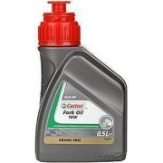 10W FORK OIL MOTO 500ml CASTROL