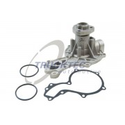 ΑΝΤΛΙΑ ΝΕΡΟΥ WATER PUMP AUDI-FORD 07.19.005 TRUCKTEC