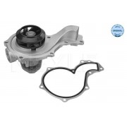 ΑΝΤΛΙΑ ΝΕΡΟΥ WATER PUMP AUDI-VW 1130120011 MEYLE