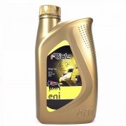 10W-40 SCOOTER I-RIDE 1LT AGIP/ ENI