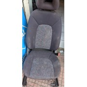 ΓΝΗΣΙΟ ΚΑΘΙΣΜΑ ΣΥΝΟΔΗΓΟΥ FRONT RIGHT PASSENGER SEAT A CLASS 97-04 W168 MERCEDES BENZ GENUINE