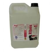 Φαρμακευτικό λευκό έλαιο Ribes White oil ISO 22 20LT 006740 ENI LUBRICANTS