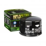 ΦΙΛΤΡΟ ΛΑΔΙΟΥ APRILIA-GILERA HF565 HIFLO