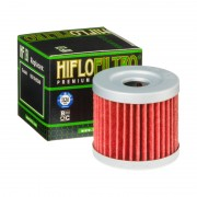 ΦΙΛΤΡΟ ΛΑΔΙΟΥ moto HF131 HIFLO