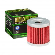 ΦΙΛΤΡΟ ΛΑΔΙΟΥ moto HF139 HIFLO