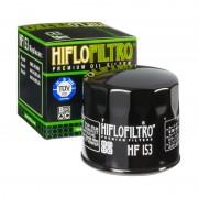 ΦΙΛΤΡΟ ΛΑΔΙΟΥ BIMOTA-CAGIVA-DUCATI-GILERA HF153 HIFLO
