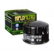 ΦΙΛΤΡΟ ΛΑΔΙΟΥ moto HF165 HIFLO