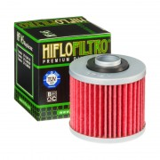 ΦΙΛΤΡΟ ΛΑΔΙΟΥ moto HF145 HIFLO