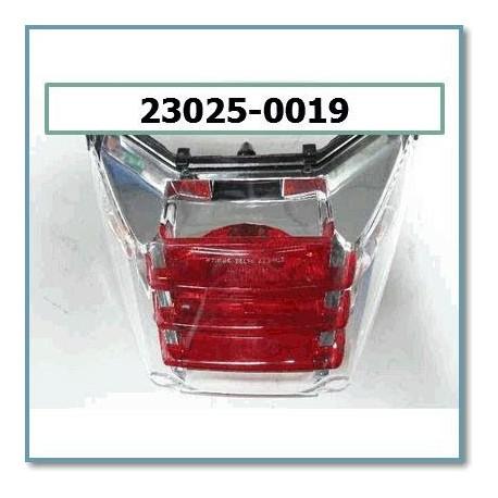 ΦΑΝΑΡΙ ΣΤΟΠ KAWASAKI ZX130, X-CITE135 OEM