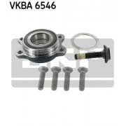 ΡΟΥΛΕΜΑΝ ΤΡΟΧΟΥ WHEEL BEARING KIT AUDI VW VKBA 6546 SKF