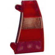 ΦΑΝΟΣ ΠΙΣΩ ΔΕΞΙΑ REAR LIGHT RIGHT CITROEN AX 084622 VALEO