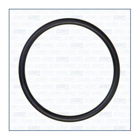 ΦΛΑΝΤΖΑ Ο-RING Φ50mm 038121119B VW