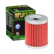 ΦΙΛΤΡΟ ΛΑΔΙΟΥ [HF132] (HIFLO)