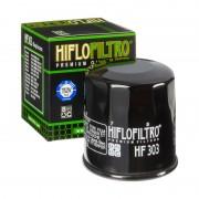 ΦΙΛΤΡΟ ΛΑΔΙΟΥ [HF303] (HIFLO)