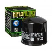 ΦΙΛΤΡΟ ΛΑΔΙΟΥ [HF202] (HIFLO)