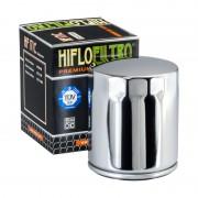 ΦΙΛΤΡΟ ΛΑΔΙΟΥ [HF171C] (HIFLO)